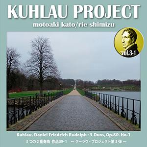 kuhlau_3_1_300