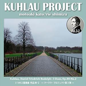 kuhlau_3_2_300